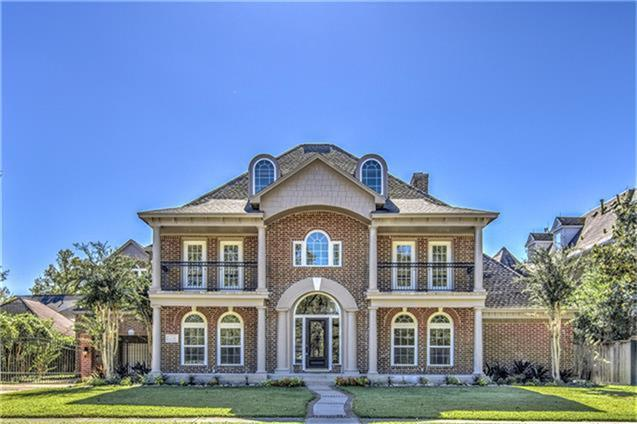 2119 Pineloch Drive, Houston, TX 77062 (MLS #63361798) :: REMAX Space Center - The Bly Team