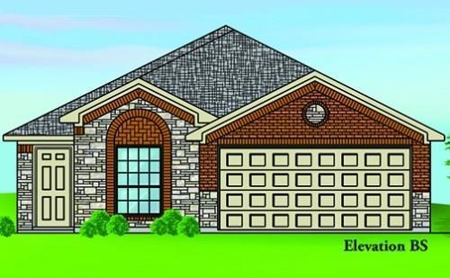 3059 Camelia View Lane, League City, TX 77539 (MLS #63371203) :: Texas Home Shop Realty