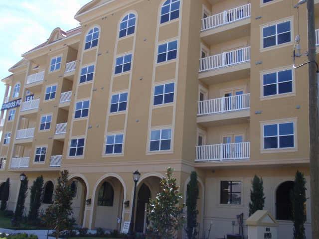 2203 Dorrington #308, Houston, TX 77030 (MLS #63387886) :: Texas Home Shop Realty