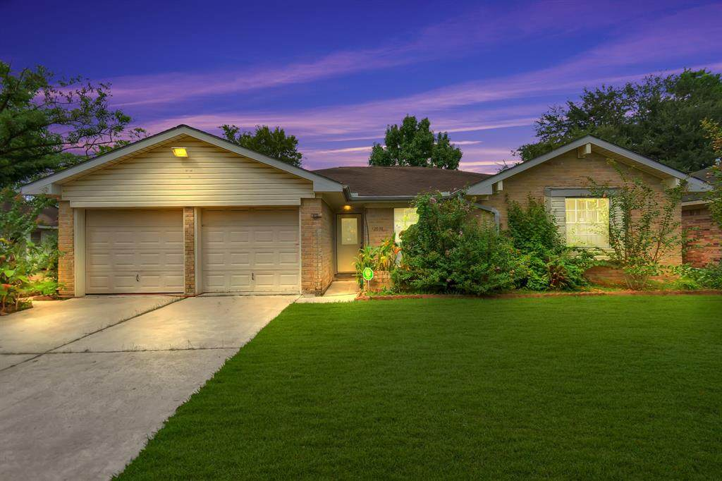 12034 Tanager Street - Photo 1