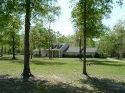 10280 Northridge Drive, Conroe, TX 77303 (MLS #63459973) :: The Wendy Sherman Team