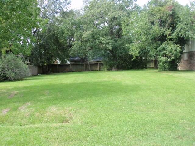 3910 Bonita Lane, La Porte, TX 77571 (MLS #63540066) :: Ellison Real Estate Team