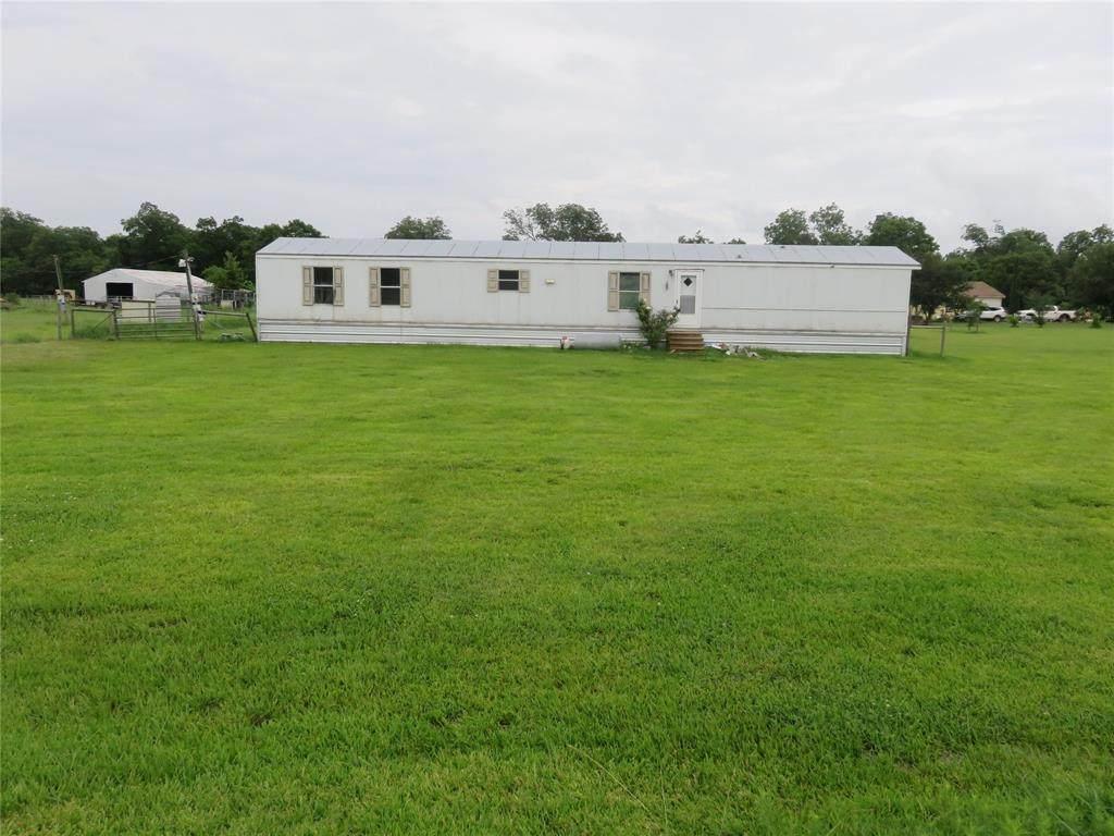 4018 County Road 131 - Photo 1