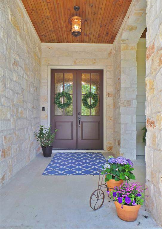 18255 Cantle Court, College Station, TX 77845 (MLS #63600429) :: Texas Home Shop Realty