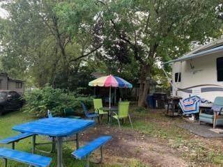 404 Avenue A, South Houston, TX 77587 (MLS #63611434) :: Guevara Backman