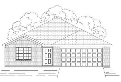 2503 Northern Great White Court, Katy, TX 77449 (MLS #63682674) :: Texas Home Shop Realty