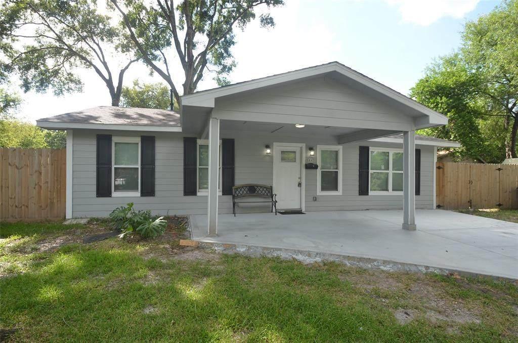 5847 Willow Oak Drive - Photo 1