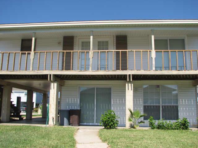 544 Pompano Street, Bayou Vista, TX 77563 (MLS #63709033) :: Giorgi Real Estate Group