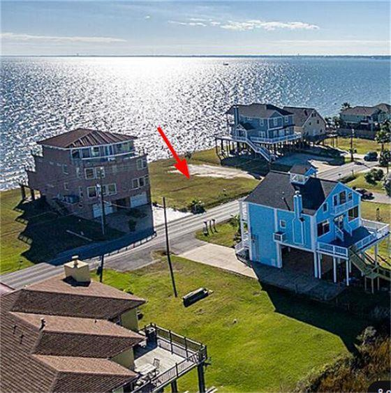 1602 Todville Road, Seabrook, TX 77586 (MLS #63745740) :: REMAX Space Center - The Bly Team
