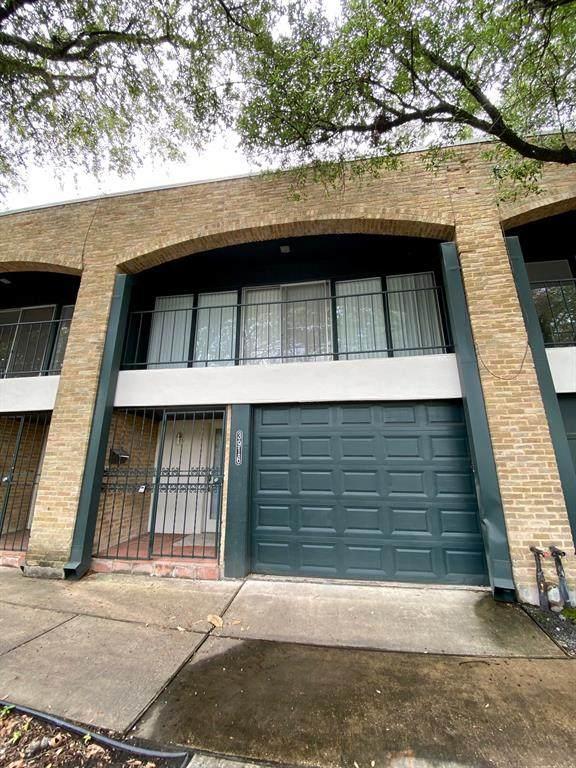 3916 Mandell Street - Photo 1
