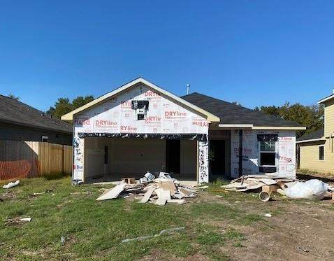 3443 Brazos Falls Drive, Richmond, TX 77469 (MLS #63865460) :: Texas Home Shop Realty