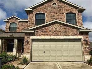 13202 Versace Drive, Houston, TX 77044 (MLS #63935430) :: Giorgi Real Estate Group