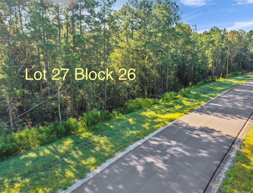27-26-10 Lonestar Road - Photo 1