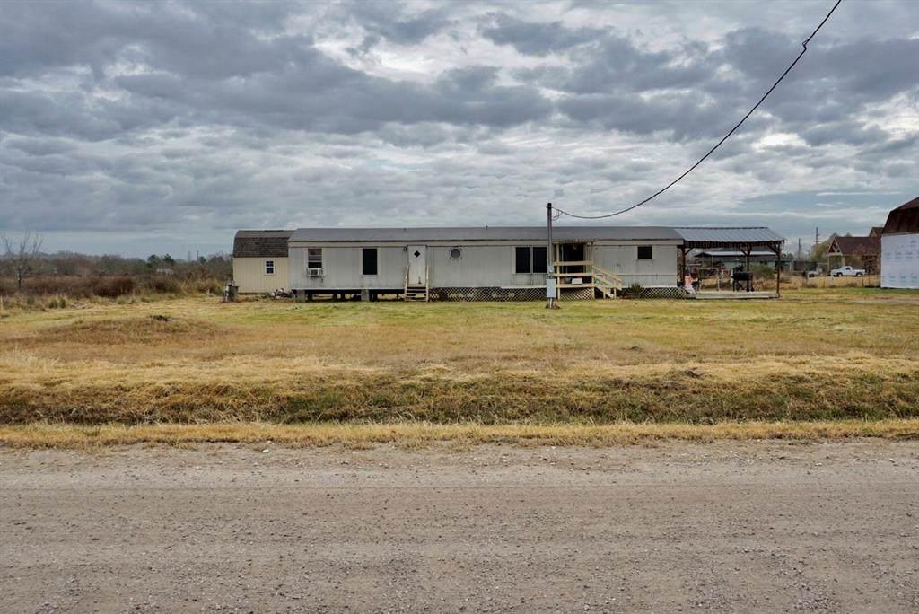 1033 County Road 6026 - Photo 1
