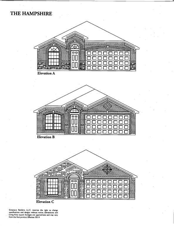 2907 Indigo Lake Ct, League City, TX 77539 (MLS #64018118) :: Christy Buck Team