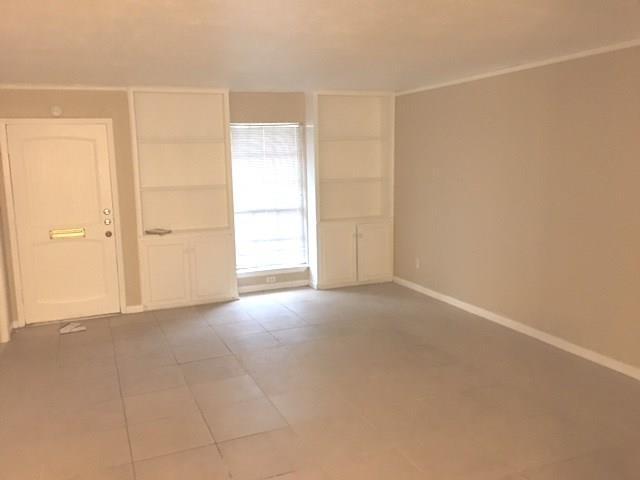 6401 Ella Lee Lane, Houston, TX 77057 (MLS #64056531) :: Giorgi Real Estate Group