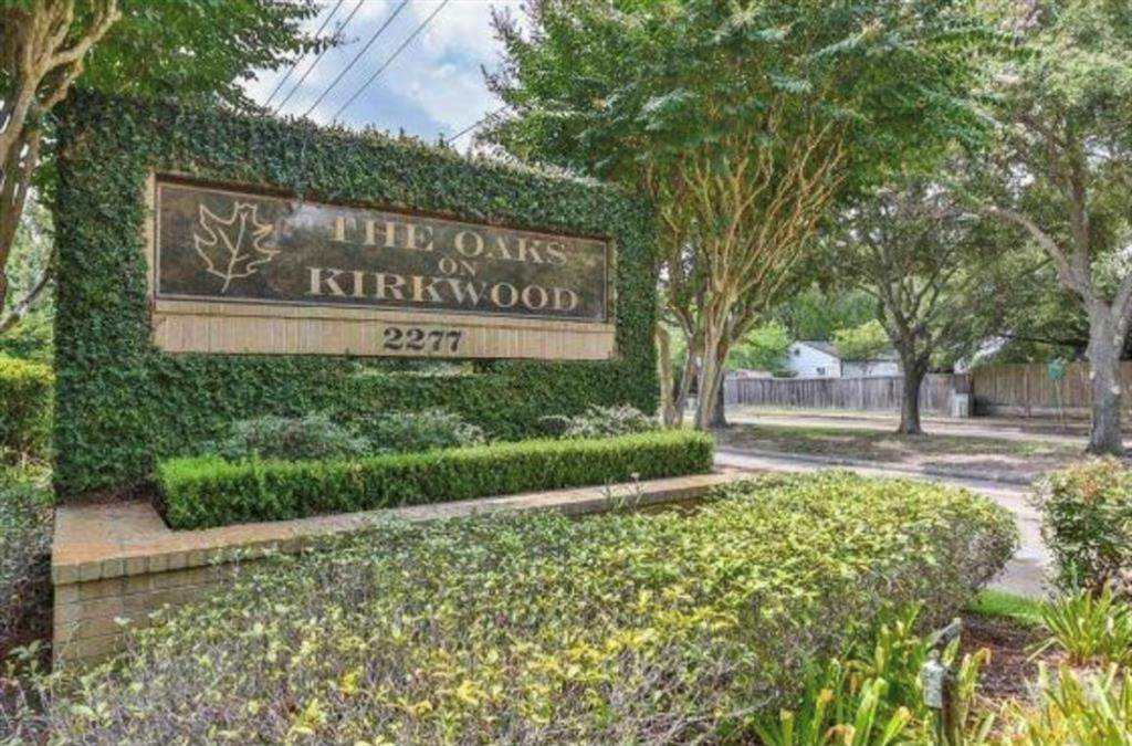 2277 Kirkwood Road - Photo 1