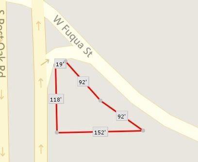 0 Fuqua Gardens Vw View, Houston, TX 77045 (MLS #6417481) :: Krueger Real Estate