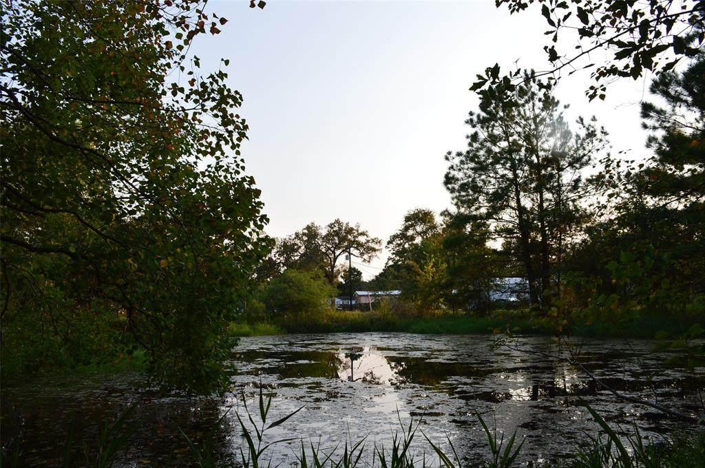 25254 River Run Road - Photo 1