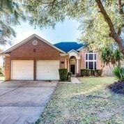 142 Skycrest Drive, Sugar Land, TX 77479 (MLS #64243572) :: Texas Home Shop Realty