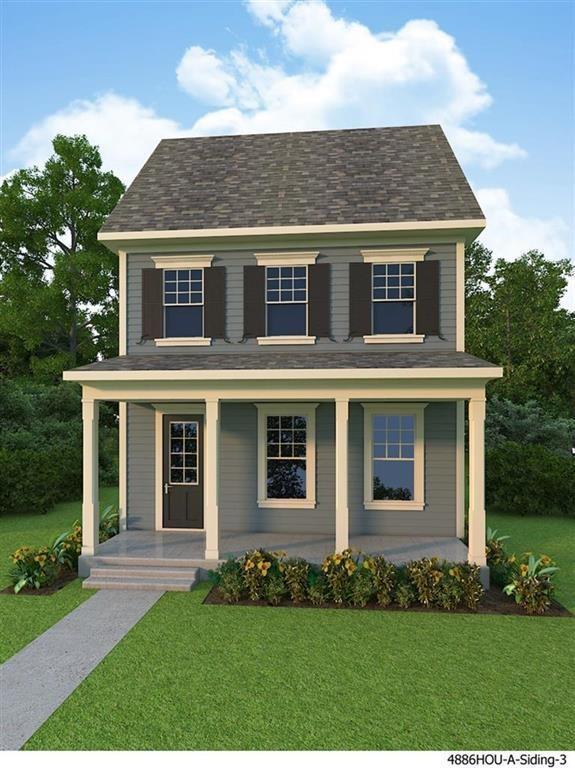 6015 Dark Kite Trail, Missouri City, TX 77459 (MLS #64311474) :: Texas Home Shop Realty