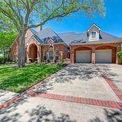 3403 Creekstone Drive, Sugar Land, TX 77479 (MLS #64413185) :: NewHomePrograms.com
