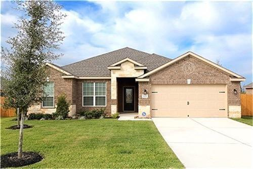 22702 Crate Falls Drive, Hockley, TX 77447 (MLS #64439069) :: The Sansone Group
