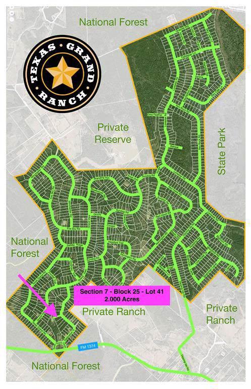 1-2-33 Dedication Trail, Huntsville, TX 77340 (MLS #64472193) :: The Jill Smith Team