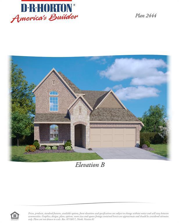 15367 Westland Gate Drive, Conroe, TX 77384 (MLS #64520624) :: NewHomePrograms.com LLC