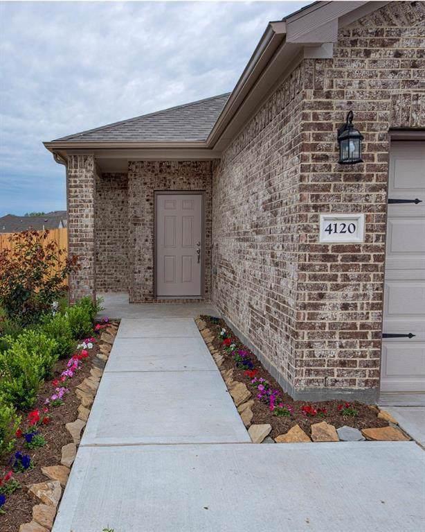 1829 Red Cedar Court, Conroe, TX 77031 (MLS #64559303) :: TEXdot Realtors, Inc.