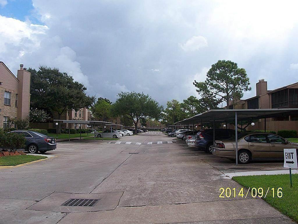 10555 Turtlewood Court Court - Photo 1