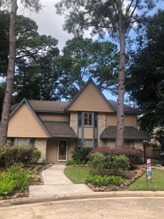 3803 Garden Lake Drive - Photo 1