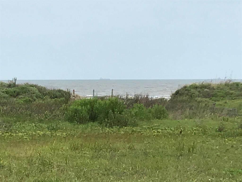 212 Gulfport - Photo 1