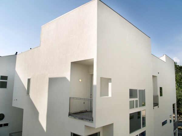 1824 C Southmore Boulevard, Houston, TX 77004 (MLS #64650982) :: Giorgi Real Estate Group