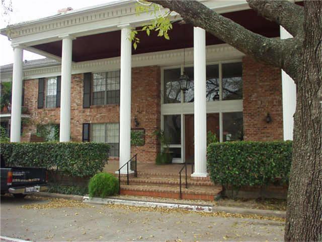 2822 Briarhurst Drive #45, Houston, TX 77057 (MLS #64669286) :: Giorgi Real Estate Group