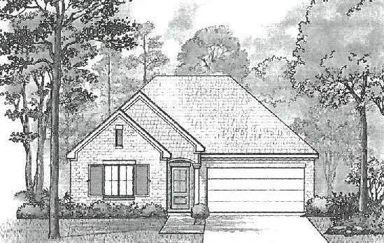447 Wellshire, West Columbia, TX 77486 (MLS #64773529) :: Green Residential