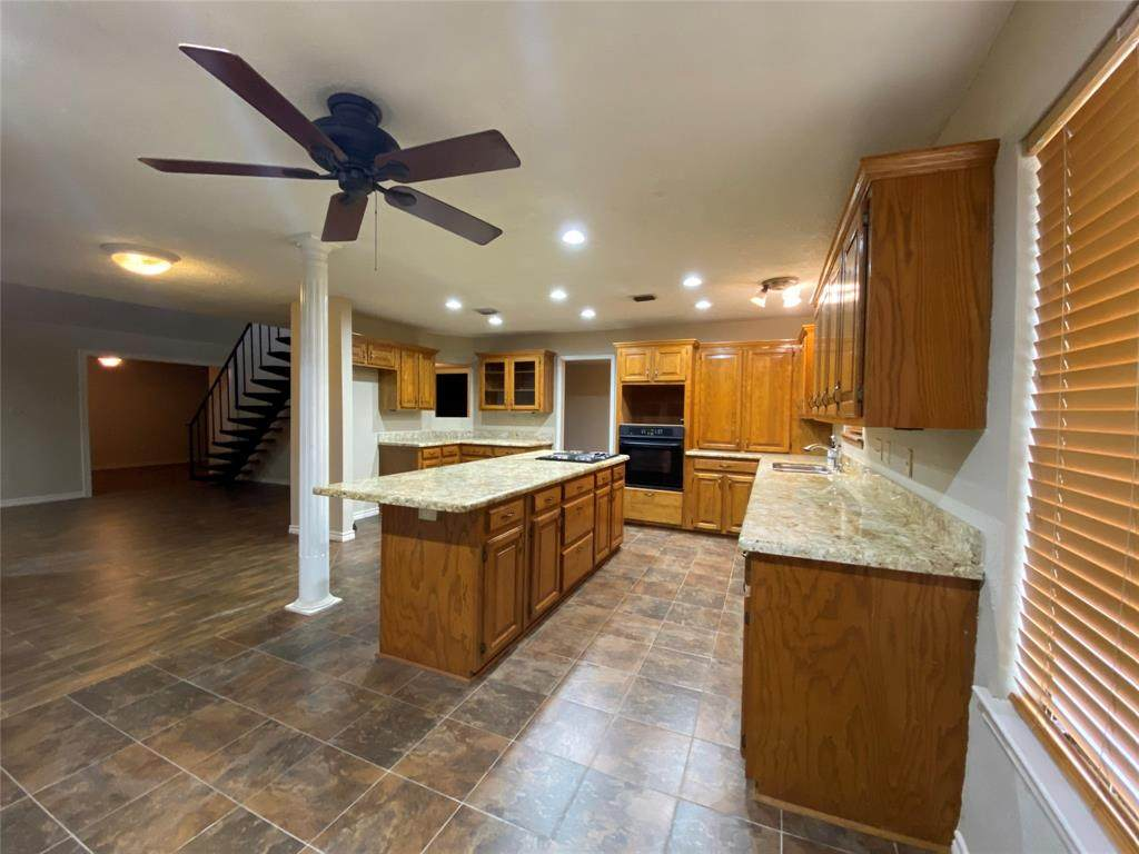 11537 Kenner Road - Photo 1
