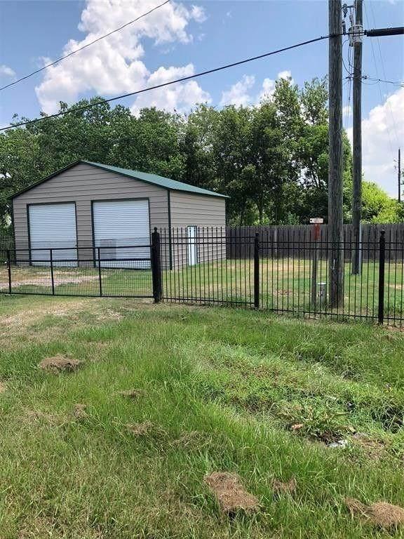 1514 Fm 362, Brookshire, TX 77423 (MLS #64774659) :: Ellison Real Estate Team