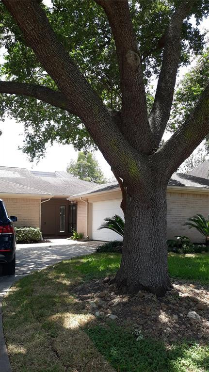 15511 Montesa Drive, Houston, TX 77083 (MLS #6482055) :: Ellison Real Estate Team