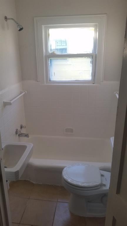 5331 Bell Street #7, Houston, TX 77023 (MLS #64921484) :: Krueger Real Estate
