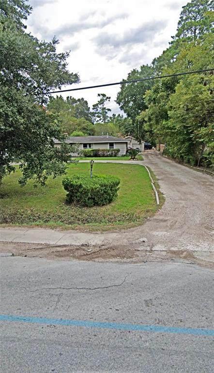 3719 Sherwood Lane - Photo 1