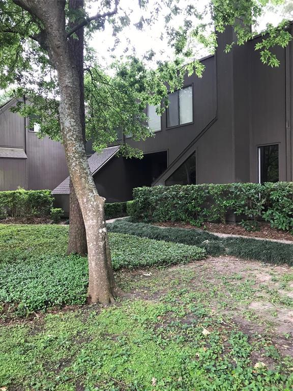 316 Litchfield Lane, Houston, TX 77024 (MLS #65017922) :: Grayson-Patton Team