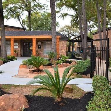 4250 W 34th Street #78, Houston, TX 77092 (MLS #65021784) :: Giorgi Real Estate Group