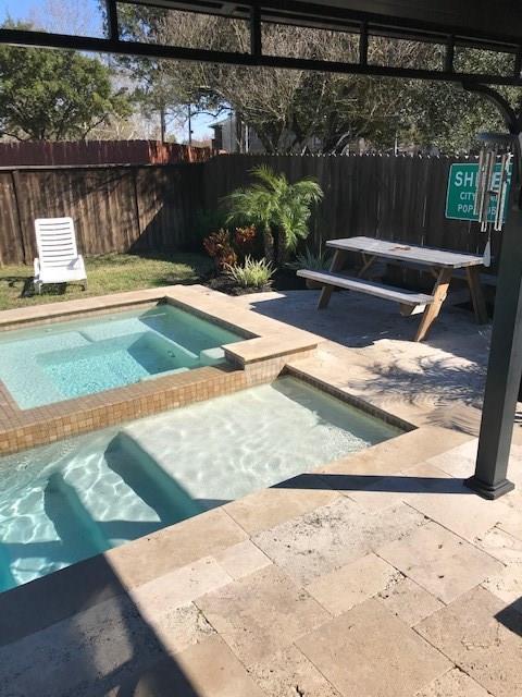 9030 Tarpon Springs Lane, Houston, TX 77095 (MLS #65024779) :: Giorgi Real Estate Group
