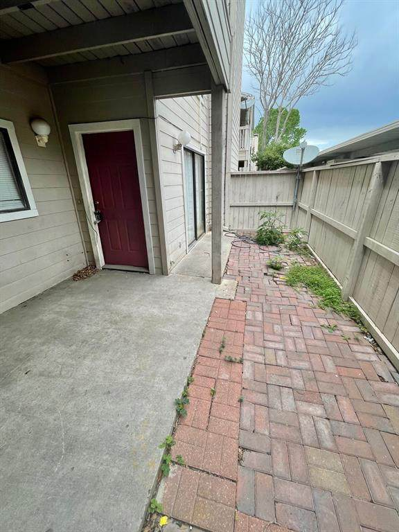 9504 Windswept Lane, Houston, TX 77063 (MLS #65061149) :: NewHomePrograms.com