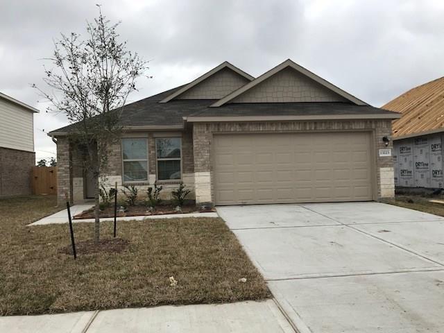 13223 Versace Drive, Houston, TX 77044 (MLS #65111210) :: Giorgi Real Estate Group