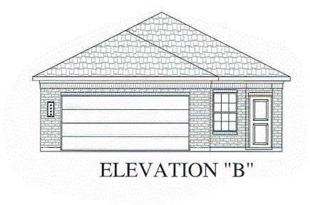 627 Thicket Bluff Drive, Huffman, TX 77336 (MLS #65119322) :: The Jill Smith Team