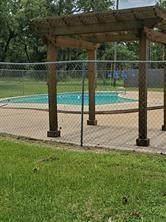 00 Jack Rabbit Drive, Hempstead, TX 77445 (MLS #65365610) :: Michele Harmon Team