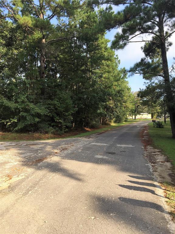 00 Pecan, Trinity, TX 75862 (MLS #65376461) :: Fairwater Westmont Real Estate
