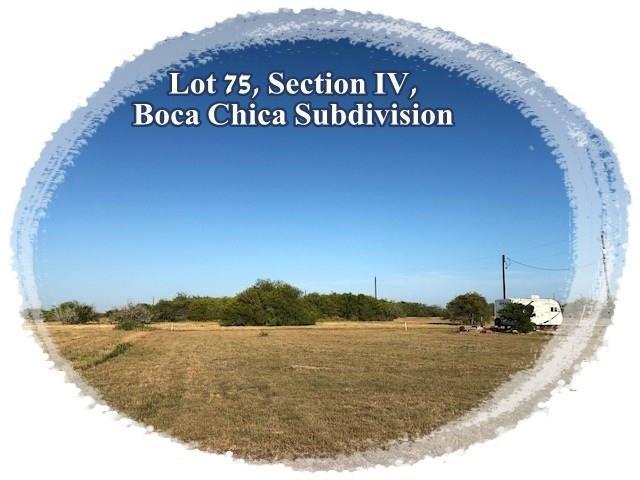 75 Seahorse, Palacios, TX 77465 (MLS #65403712) :: TEXdot Realtors, Inc.